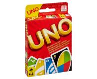 Mattel Uno - 220512 - zdjęcie 4