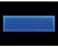 Creative Muvo Mini (niebieski) - 210782 - zdjęcie 1