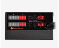 Thermaltake Smart SE 630W 80 Plus Bronze - 222656 - zdjęcie 3