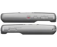Sony ICD-BX140  - 225512 - zdjęcie 2