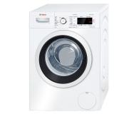 Bosch WAW24440PL - 225760 - zdjęcie 2