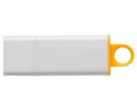 Kingston 8GB Data Traveler I G4 (USB 3.0) - 163113 - zdjęcie 5