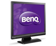 BenQ BL702A czarny - 159580 - zdjęcie 2