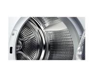 Bosch WTG86400PL - 226640 - zdjęcie 3
