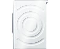Bosch WTG86400PL - 226640 - zdjęcie 4