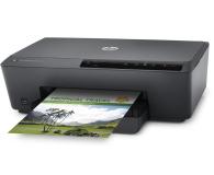 HP OfficeJet Pro 6230 - 214919 - zdjęcie 2