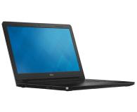 Dell Inspiron 3451 N2840/2GB/500/Win8 - 227054 - zdjęcie 1