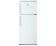Electrolux EJ11800AW biała - 164681 - zdjęcie 1