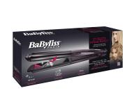 Babyliss ST330 - 229079 - zdjęcie 3