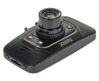"""Xblitz Classic Full HD/2,7""""/120 - 237645 - zdjęcie 3"""