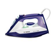Bosch Sensixx'x TDA3026110 - 238354 - zdjęcie 2