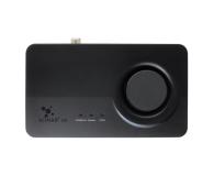 ASUS Xonar U5 (USB) - 209413 - zdjęcie 1