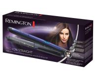 Remington Pro-Ion S7710 - 236434 - zdjęcie 4