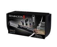 Remington Amaze AS1220 - 236438 - zdjęcie 4