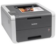 Brother HL-3140CW (WIFI) (Kabel USB gratis)  - 127041 - zdjęcie 3
