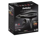 Babyliss 6610DE Le Pro Light - 236564 - zdjęcie 4
