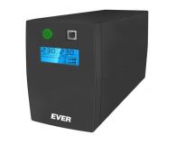 Ever EASYLINE 850AVR USB - 241508 - zdjęcie 1