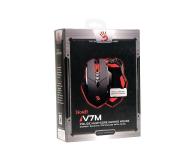 A4Tech Bloody V7m USB - 242596 - zdjęcie 5