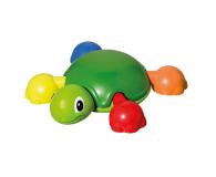 TOMY Toomies Żółwie brzdące  - 242907 - zdjęcie 2