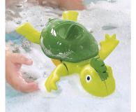 TOMY Toomies Pływający żółw śpiewak - 242898 - zdjęcie 3