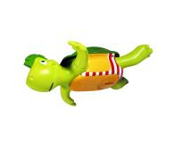 TOMY Toomies Pływający żółw śpiewak - 242898 - zdjęcie 2
