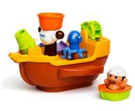 TOMY Statek piratów do kąpieli - 242528 - zdjęcie 1