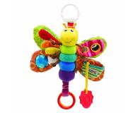 TOMY Lamaze Motylek Freddie - 242909 - zdjęcie 1