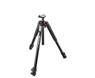 Manfrotto MT055XPRO3 - 236306 - zdjęcie 1