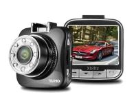 """Xblitz GO Full HD/2""""/170 - 243528 - zdjęcie 2"""