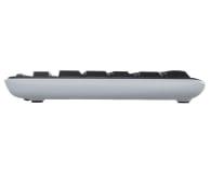 Logitech K270 Wireless Keyboard - 77157 - zdjęcie 2