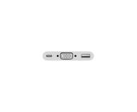 Apple USB-C VGA MULTIPORT - 246577 - zdjęcie 3