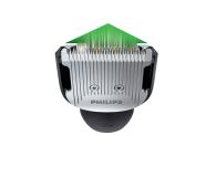 Philips HC5450/15 Series 5000 - 244049 - zdjęcie 6