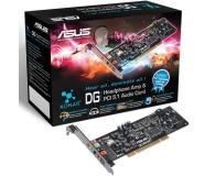 ASUS Xonar DG (PCI) - 58938 - zdjęcie 1