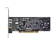 ASUS Xonar DG (PCI) - 58938 - zdjęcie 3