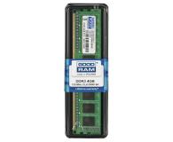 GOODRAM 4GB (1x4GB) 1333MHz CL9 - 211310 - zdjęcie 2