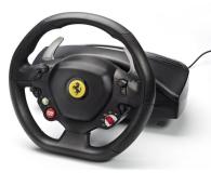 Thrustmaster F458 Italia (PC, Xbox360) - 244120 - zdjęcie 2