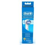 Oral-B Końcówki Precision Clean EB20-2 - 227347 - zdjęcie 1