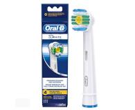 Oral-B Końcówki 3D White EB18-4 - 164269 - zdjęcie 2
