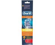 Oral-B Końcówki Trizone EB30-4 - 162153 - zdjęcie 1