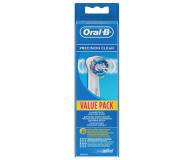 Oral-B Precision Clean EB20-8 - 164270 - zdjęcie 1