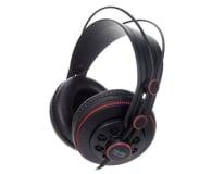 Superlux HD681 Black-Red - 209810 - zdjęcie 1
