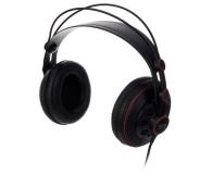 Superlux HD681 Black-Red - 209810 - zdjęcie 3