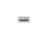 Apple Adapter USB-C - USB 3.1 - 246420 - zdjęcie 2