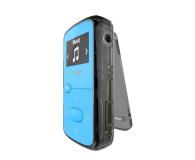 SanDisk Clip Jam 8GB niebieski - 251395 - zdjęcie 5