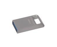 Kingston 32GB DataTraveler Micro 3.1 (USB 3.1) 100MB/s - 247147 - zdjęcie 2