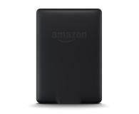 Amazon Kindle Paperwhite 3 4GB special offer czarny - 248390 - zdjęcie 2