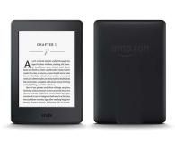 Amazon Kindle Paperwhite 3 4GB special offer czarny - 248390 - zdjęcie 3