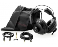 Superlux HD669 czarne - 253117 - zdjęcie 3