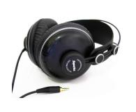 Superlux HD669 czarne - 253117 - zdjęcie 7