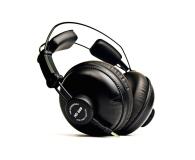 Superlux HD669 czarne - 253117 - zdjęcie 8